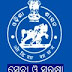 Apply For Gurkha Sepoy Post Vacancy in Odisha Police