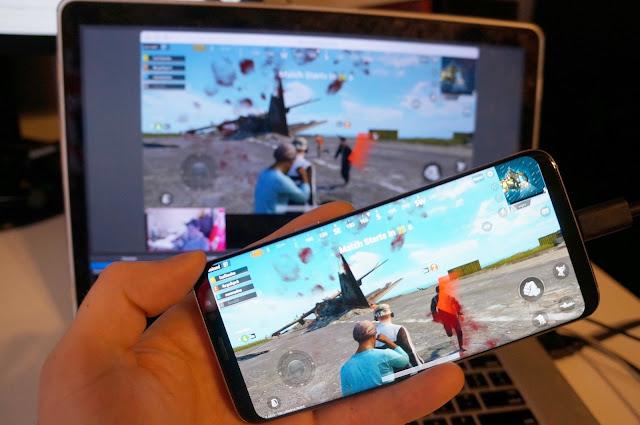 تحميل العاب موبايل هواوي مجانا اندرويد Download games Mobile Huawei Android