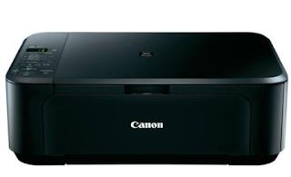 Canon PIXMA MG2140 Download do driver para Windows, MacOS e Linux