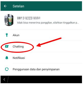 Begini Cara Mudah Mengetahui Siapa Saja yang Sering Hubungi Pasanganmu di WhatsApp
