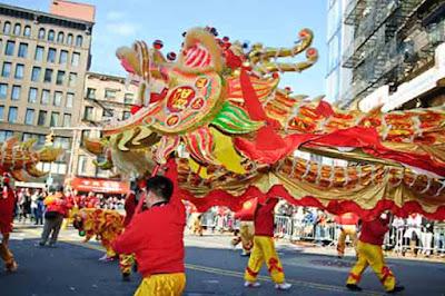 Chinese new year 2018 wishes Photo