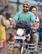 Janatha Garage movie photos gallery-thumbnail-11