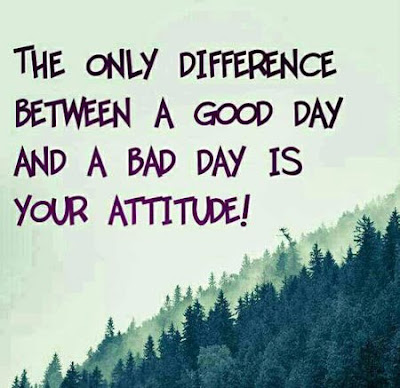 attitude-matters-latest-whatsapp-dp