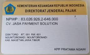 Profil Server Morena Pulsa CV Jasa Payment Solution