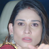 Maya's masterstroke as Arjun and Saanjh will not be able to harm her In Beyhadh