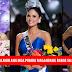 IN PHOTOS: Top 15 Countries na may mga Pinaka Magandang Babae sa Buong Mundo!