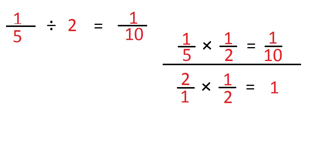 873 Math Blog (2012): Math Links 8: Chapter 6.2 Questions