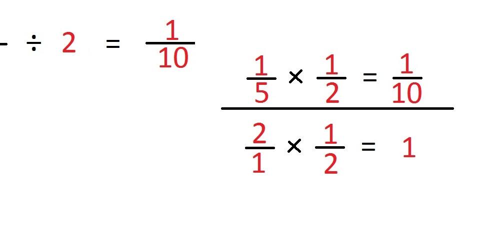 873 Math Blog (2012): Math Links 8: Chapter 6.2 Questions
