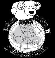 https://ikesworldchallengeblog.blogspot.com/2019/07/ikesworld-challenges-122-g-for.html