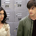 Kartik and Naira learns shocking truth In Star Plus Show Yeh Rishta Kya Kehlata Hai