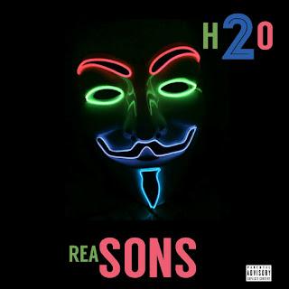 Music: H2O - Reasons