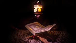 Surat Al Infithar (Terbelah) 19 Ayat - Al Qur'an dan Terjemahannya