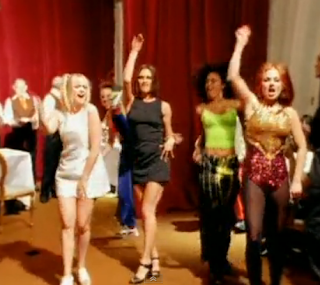 videos-musicales-de-los-90-spice-girls-wannabe