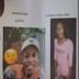 Joven está desaparecida: se presume que el novio la tiene secuestrada en Boca Chica