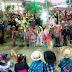 Festa junina do Shopping Rio Claro acontece a partir de 22 de junho