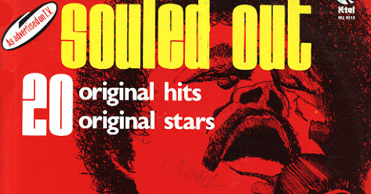 "This Month on AiV; ""Souled Out"" (1975)"
