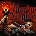 Tải Game Darkest Dungeon Việt Hóa [1.91 GB]