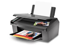 Epson Stylus CX4450 Driver (Windows & Mac OS X 10. Series)