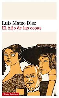 https://www.librosinpagar.info/2018/04/el-hijo-de-las-cosas-luis-mateo.html