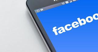 Inilah 5 Fitur Penting Facebook yang Jarang Digunakan