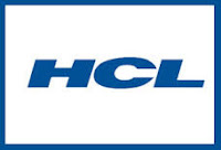 HCL Off Campus for Freshers : (2013 - 2015 Batch) : On 6th June 2016