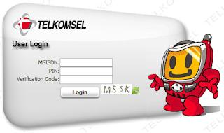 Cara cek transaksi pulsa elektrik Mkios yg gagal Cara cek transaksi pulsa elektrik Mkios yg gagal/tidak terkirim via web MKios telkomsel