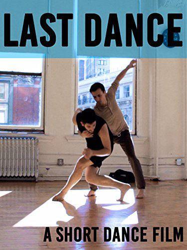 La última danza, film