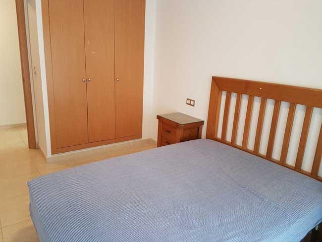 piso en alquiler calle alcalde tarrega castellon habitacion