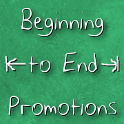 http://www.btepromotions.com/about-bte/