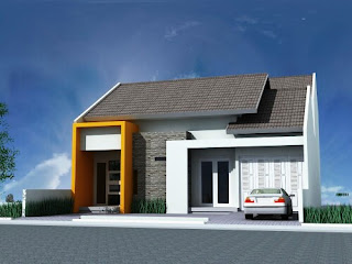 Minimalist House Picture The Most Beautiful One Floor