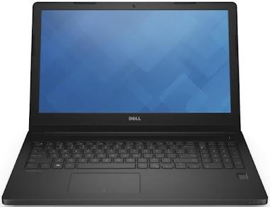 Dell Vostro 15 3559 (7PFRW)