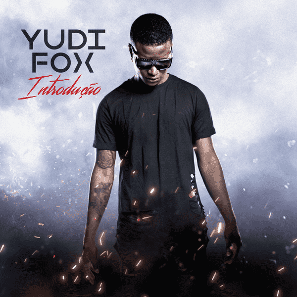 Yudi Fox feat. Plaza - Lume [Download] nova musica baixar descarregar 2018 mp3 DOWNLOAD MP3 Rick Musik