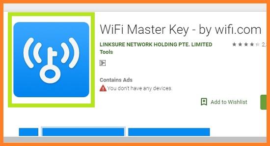 Cara Hack WIFI Menggunakan WiFi Master Key Di Android 2019