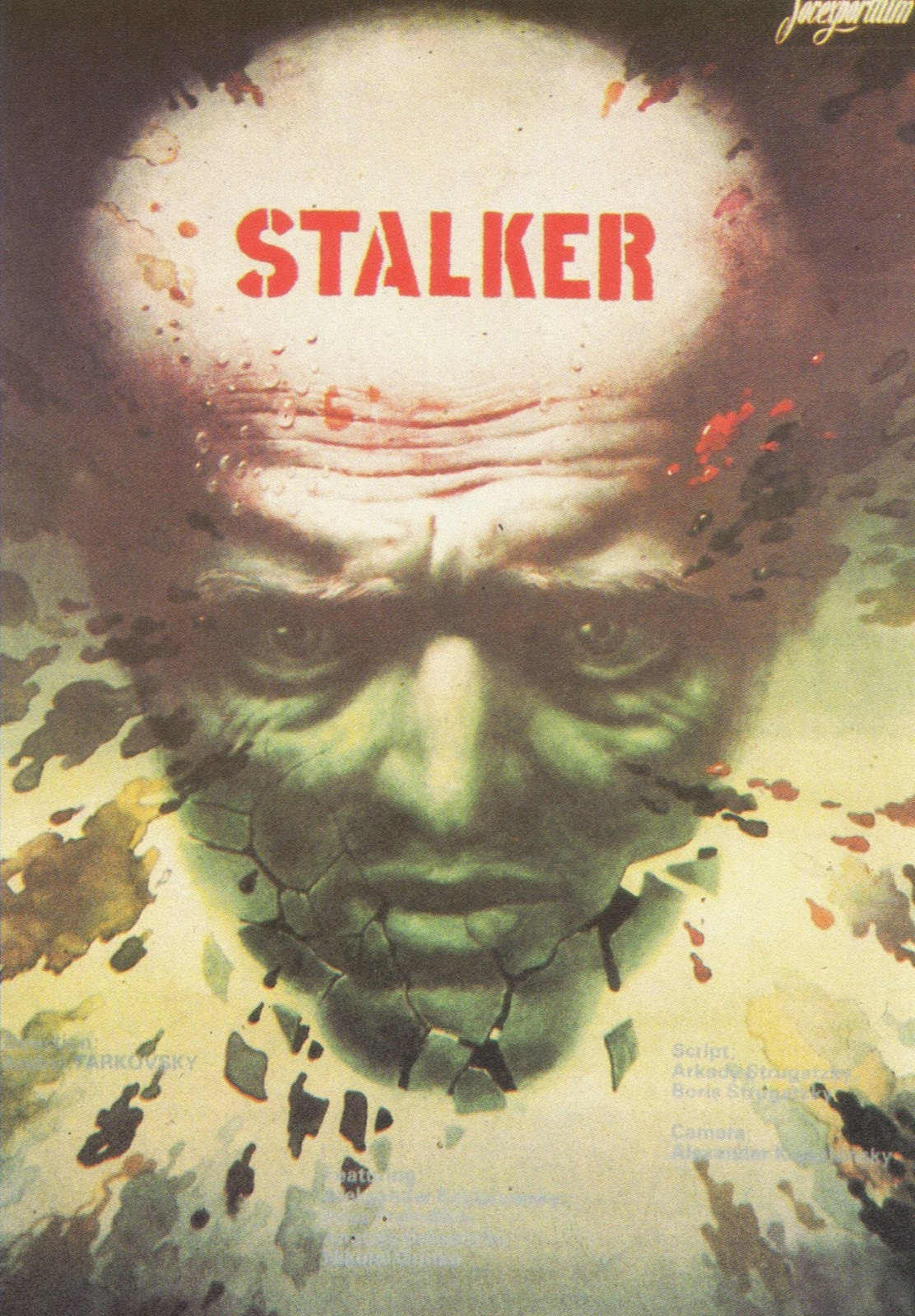 Stalking Filme