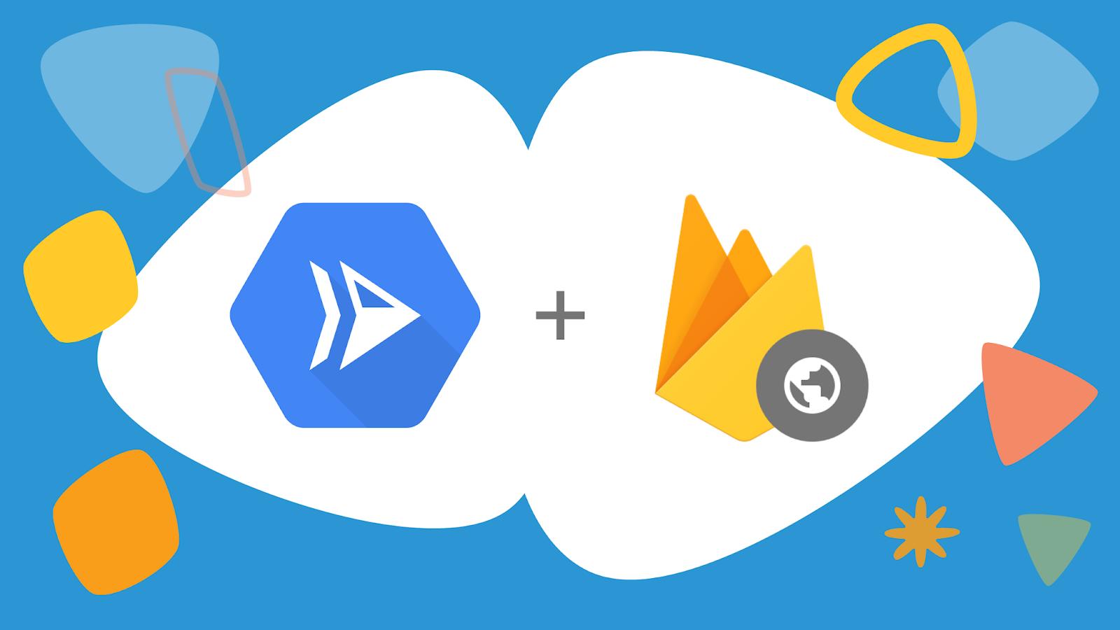 The Firebase Blog: Firebase Hosting for Cloud Run
