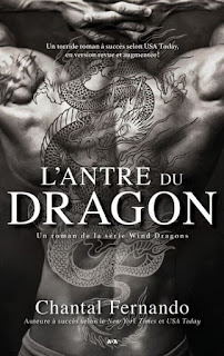 http://lachroniquedespassions.blogspot.fr/2017/06/wind-dragons-mc-tome-1-dragons-lair-de.html#links