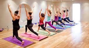 online yoga teacher training, online yoga school, steph mitchell yoga
