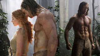Screenshot Download The Legend Of Tarzan (2016) CAM 360p Subtitle Bahasa Indonesia - www.uchiha-uzuma.com
