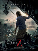 Juillet 2013: World War Z