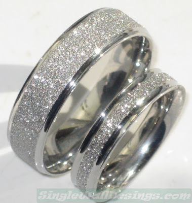 The Expensive Men Wedding Rings With Diamonds Ideas Single
