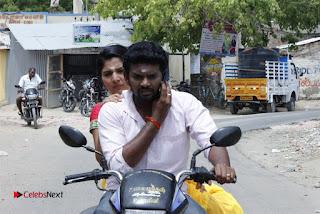 Arasakulam Tamil Movie Stills  0018.jpg