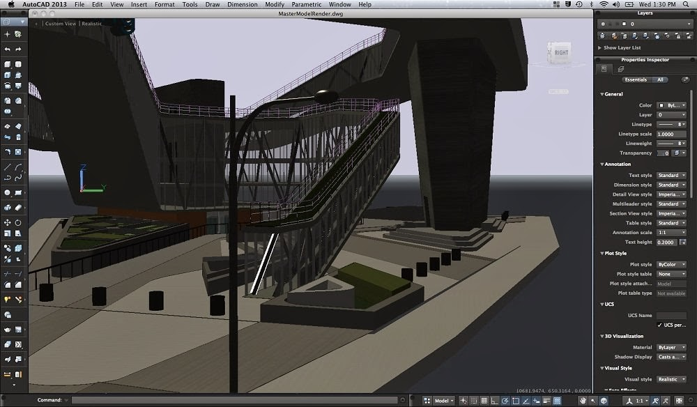 autocad 2013 for mac free download full version