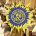 How to Check WAEC Result Without Internet  - BazeNewz