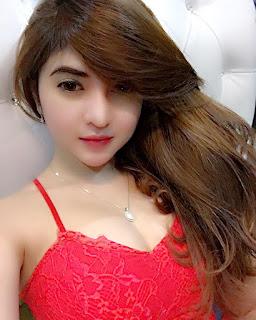 Profil Aldira Chena