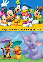 http://misiowyzakatek.blogspot.com/2015/04/wysyamy-kubusia.html