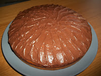 http://cuisinezcommeceline.blogspot.fr/2015/11/marbre-gourmand-au-nutella.html