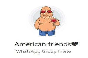 america_friends_whatsapp_group