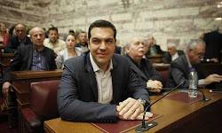 eneseis-aisiodoksias-toy-tsipra-sthn-ko