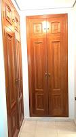 piso en alquiler calle maria teresa-gonzalez castellon dormitorio1