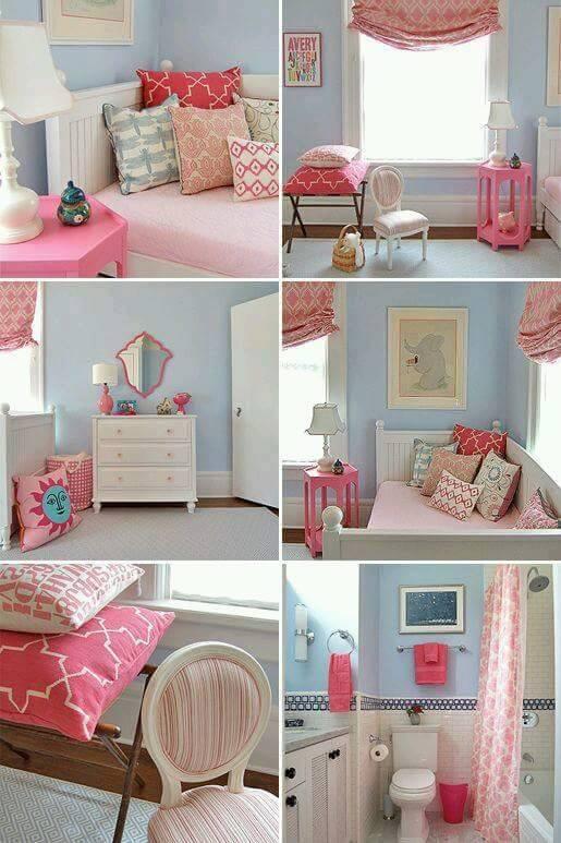 Contemporary%2BKids%2BRoom%2BDesign%2BIdeas%2Bwww.decorunits%2B%25289%2529 15 Contemporary Kids Room Design Ideas Interior